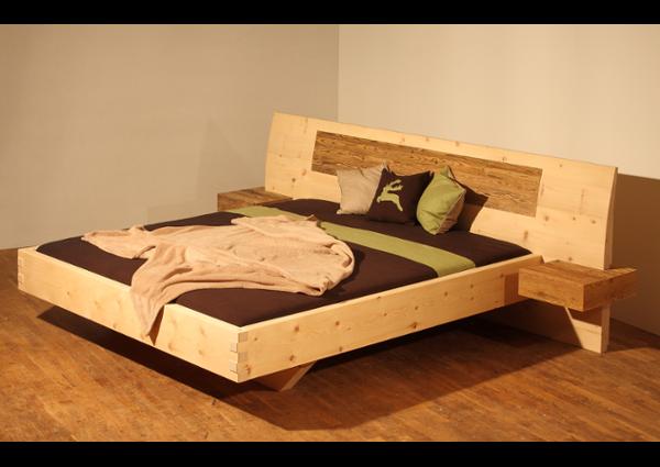 m bel scheiber gmbh co kg in 5771 leogang herold mobile. Black Bedroom Furniture Sets. Home Design Ideas