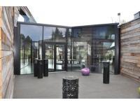 B&W Glasbau GmbH & Co. KG