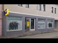 Niederösterreichische Versicherung AG - Kundenbüro Kirchberg/Pielach