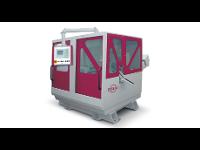 Hochleistungs-Kreissägeautomat