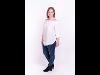 Thumbnail Alina Noisternig - Office Trainee
