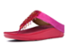 Fitflop - 20%