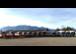 Transporte - Kranarbeiten - Erdbewegung - Winterdienst