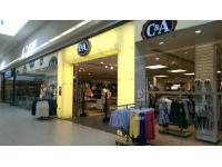 C & A Mode GesmbH & Co KG - C & A