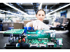©SVI Austria GmbH_Electronic Assembly