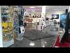 Thumbnail Willkommen bei MuVi & more
