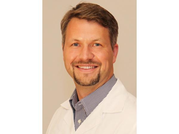 Orthopäde & Unfallchirurg OA Dr. Zeller
