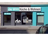 De Witt Gerhard GesmbH