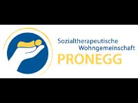 Sozialtherapeutische Wohngemeinschaft Pronegg