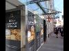 Thumbnail Goldstube Linz: Goldankauf in bar zu gutem Preis