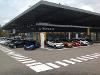 Thumbnail Auto Kriegner Schauraum: Neuwagen Renault