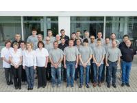 Krenn-Schatzinsel GmbH
