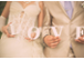 Happywedding - Facebook