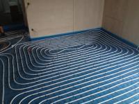 Modern Home Gas-Sanitärtechnik Bauträger und Handels GmbH