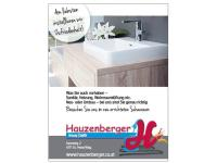 Hauzenberger Installationstechnik e.U.