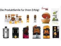 www.enermax.at