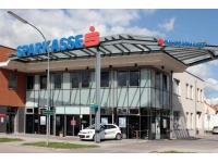Wiener Neustädter Sparkasse Marktgasse