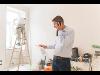 Thumbnail Unser Spezialservice: Sanieren und Vermieten & Sanieren und Verkaufen