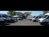 """Standort Casa Mobile unserer """"Rollstuhlfahrtendienst Flotte"""""""