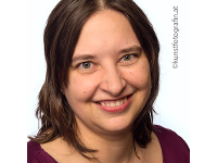 Mag. Barbara Huber Gründungsberatung/Autorin in Wien21