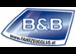 Mobiler Service / PKW Hol- u.Bringservice / Kaskoabwicklung