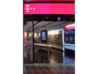 T-Mobile Shop EKZ Citypark