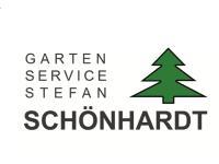 Gartenservice Stefan Schönhardt
