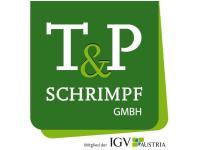 Schrimpf Thomas & Petra GmbH