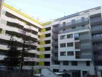 NFS Bau GmbH