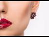 Thumbnail Beautyportrait inkl. aufwendiger Postporduktion in Photoshop