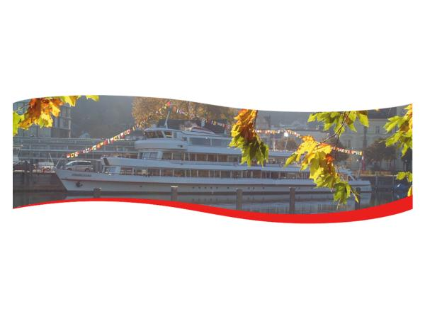 Vorschau - Foto 13 von VL Bodenseeschifffahrt GmbH & Co KG