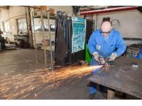 Metalltechnik Bindreiter Gebrüder OHG
