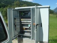 Elektro Hohengaßner