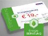 Thumbnail Beratung in puncto Energi-Effizienz und Umweltbewustsein!