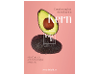 Thumbnail Gesunde Ernährung mit LadyFit