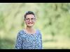 Thumbnail - Bettina Lydia Engelhardt | Vermietung und Verkauf