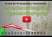 Neues Video demonstriert die Wirkung der Algenentfernung