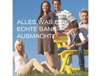 Raiffeisenbank Leibnitz eGen