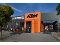 KTM Braumandl GmbH