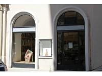 Galerie am Lobkowitzplatz Ursula Farda