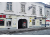 NV Kundenbüro Korneuburg