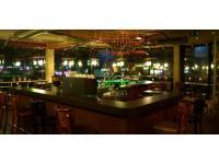 Cafe - Restaurant - Lounge