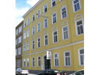 unser Apartmenthaus in 1020 Wien, Miesbachgasse 14