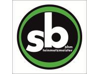 Steinmetzmeister Böhm