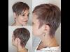 Metallic-Haarfarben