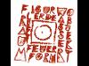Thumbnail Logo KeramikARTelier