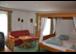 Hotel-Gasthof Kemmetmüller***S