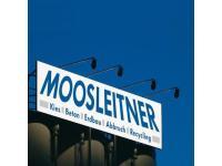 Moosleitner