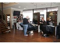 Africa Beauty Center - Friseur