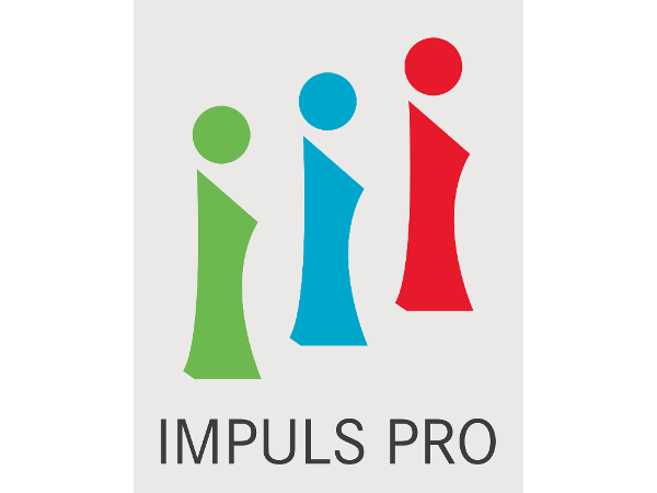Impuls Pro